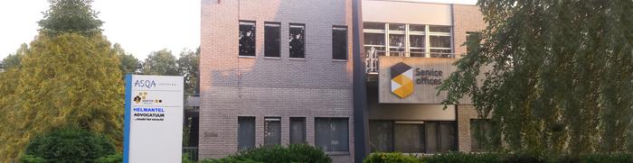 noorderstraat 388a sappemeer